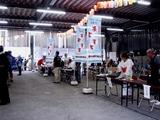 20100828_船橋市市場1_船橋市中央卸売市場_盆踊り_1754_DSC07067