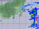 20100908_台風9号_首都水没_進路図_012