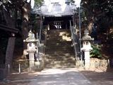20101231_船橋市小栗原_稲荷神社_小栗原城_1139_DSC08990
