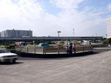 20101016_船橋若松1_船橋競馬場_改装_船橋JBC祭り_1017_DSC05583