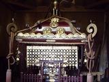 20100919_習志野市大久保4_誉田八幡神社_例祭_0933_DSC00090
