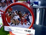 20101111_船橋市浜町2_IKEA船橋_クリスマス_2031_DSC00926
