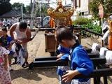 20100919_習志野市大久保4_誉田八幡神社_例祭_0938_DSC00116
