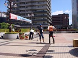 20100918_船橋市本町7_全国交通安全運動キャンペーン_1048_DSC00016