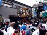 20101017_船橋市小栗原_稲荷神社_大祭禮_0912_DSC06041