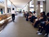 20100919_千葉日本大学第一中高学校_習陵祭_1415_DSC00591