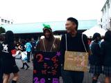 20101031_東海大学付属浦安高校中等部_建学祭_1020_DSC08568