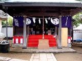 20101010_市川市中山4_安房神社_大祭_1457_DSC04811