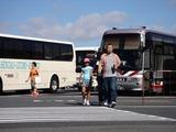 20100805_東京ディズニーリゾート_夜行バス_0802_DSC02641