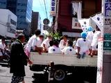 20100717_船橋市本町_八剱神社例大祭_東納谷_1355_DSC09024