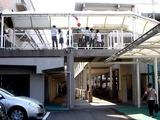 20100919_千葉日本大学第一中高学校_習陵祭_1244_DSC00523T