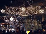 20101222_東京国際フォーラム_クリスマス_2103_DSC07821