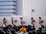 20101205_船橋東武_千葉ロッテマリーンズトークショー_1117_DSC05475