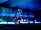 20101201_船橋市浜町_ベカ舟_クリスマス_飾り_1935_DSC04762