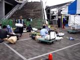 20101024_千葉市蘇我スポーツ公園_JFEちば祭り_0846_DSC07428
