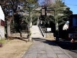 20101231_千葉県船橋市西船5_葛飾神社_初詣_1231_DSC09174