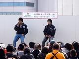 20101205_船橋東武_千葉ロッテマリーンズトークショー_1128_DSC05485