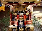 20100731_津田沼ふれあい夏祭り_八坂神社祭礼_1520_DSC01881