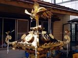20100731_津田沼ふれあい夏祭り_八坂神社祭礼_1520_DSC01879