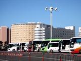20100805_東京ディズニーリゾート_夜行バス_0751_DSC02628