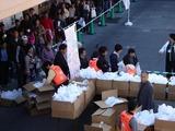 20101103_船橋市若松1_船橋競馬場_船橋JBC祭り_0945_DSC09113