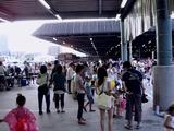 20100828_船橋市市場1_船橋市中央卸売市場_盆踊り_1753_DSC07063