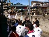 20100717_船橋市本町_八剱神社例大祭_東納谷_1406_DSC09052