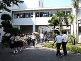 20100919_東邦大学付属中高学校_銀杏祭_文化祭_1019_DSC00246