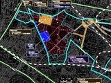 20100605_JR津田沼駅南口地区の土地区画整理事業_152