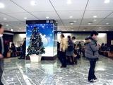 20101122_JR東日本_JR東京駅_銀の鈴_2009_DSC03472