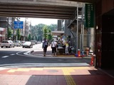 20100724_船橋市本町_ふなばし市民まつり_出店準備_0950_DSC00297