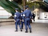 20101112_APEC_アジア太平洋経済協力_首脳会議_0833_DSC00943