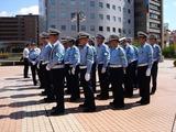 20100918_船橋市本町7_全国交通安全運動キャンペーン_1058_DSC00061