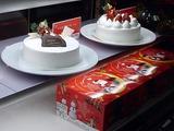 20101224_クリスマスケーキ_ケーキ_サンタ_1901_DSC07982T