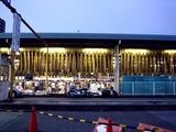 20100828_船橋市市場1_船橋市中央卸売市場_盆踊り_1823_DSC07108
