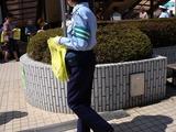 20100918_船橋市本町7_全国交通安全運動キャンペーン_1119_DSC00091