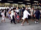20100828_船橋市市場1_船橋市中央卸売市場_盆踊り_1751_DSC07057