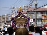 20100919_習志野市大久保4_誉田八幡神社_例祭_0958_DSC00185