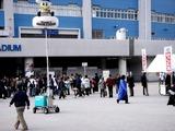 20101121_千葉ロッテマリーンズ_幕張_優勝報告会_1025_DSC02794