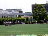 20100710_千葉市_渋谷教育学園幕張高校_サッカー部_1114_DSC07446