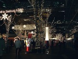 20101221_東京国際フォーラム_クリスマス_2048_DSC07711