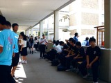 20100919_千葉日本大学第一中高学校_習陵祭_1241_DSC00514