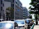 20060521_幕張ベイタウン_バレンタイン通り_1042_DSC02382