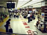 20100810_JR東京駅_東京土産_みやげ_1902_DSC04035
