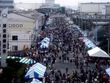 20101024_浦安鐵鋼団地_ゆーゆーカーニバル_1310_DSC07841T
