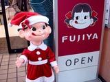 20101123_不二家_ペコちゃん_クリスマス_1307_DSC03631