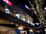 20101222_東京有楽町_クリスマス_イルミネーション_2058_DSC07809