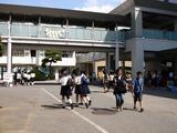 20100919_東邦大学付属中高学校_銀杏祭_文化祭_1020_DSC00252
