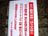20100724_船橋市古作1_中山競馬場_花火大会_1120_DSC00573