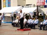 20100918_船橋市本町7_全国交通安全運動キャンペーン_1102_DSC00070